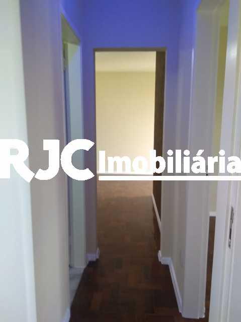 WhatsApp Image 2020-05-08 at 1 - Apartamento 2 quartos à venda Grajaú, Rio de Janeiro - R$ 479.000 - MBAP24681 - 18