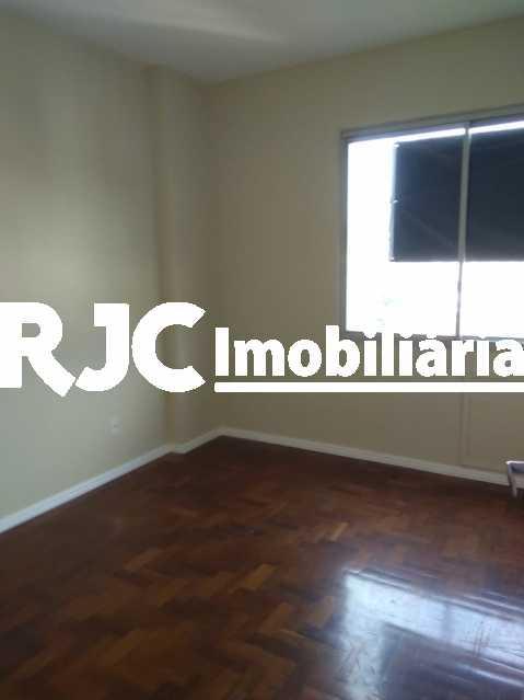 WhatsApp Image 2020-05-08 at 1 - Apartamento 2 quartos à venda Grajaú, Rio de Janeiro - R$ 479.000 - MBAP24681 - 1