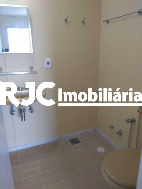 WhatsApp Image 2020-05-08 at 1 - Apartamento 2 quartos à venda Grajaú, Rio de Janeiro - R$ 479.000 - MBAP24681 - 19