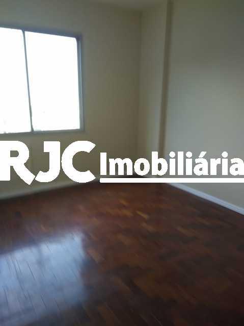 WhatsApp Image 2020-05-08 at 1 - Apartamento 2 quartos à venda Grajaú, Rio de Janeiro - R$ 479.000 - MBAP24681 - 3