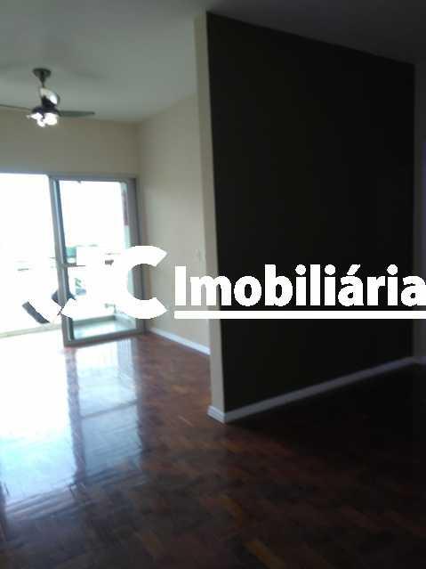 WhatsApp Image 2020-05-08 at 1 - Apartamento 2 quartos à venda Grajaú, Rio de Janeiro - R$ 479.000 - MBAP24681 - 21