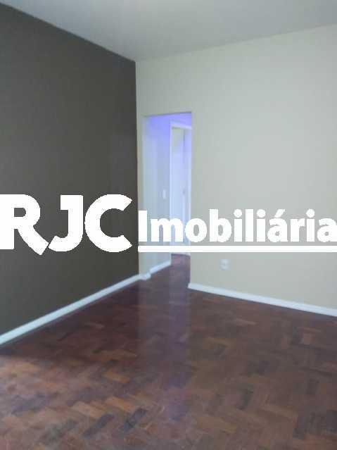 WhatsApp Image 2020-05-08 at 1 - Apartamento 2 quartos à venda Grajaú, Rio de Janeiro - R$ 479.000 - MBAP24681 - 25