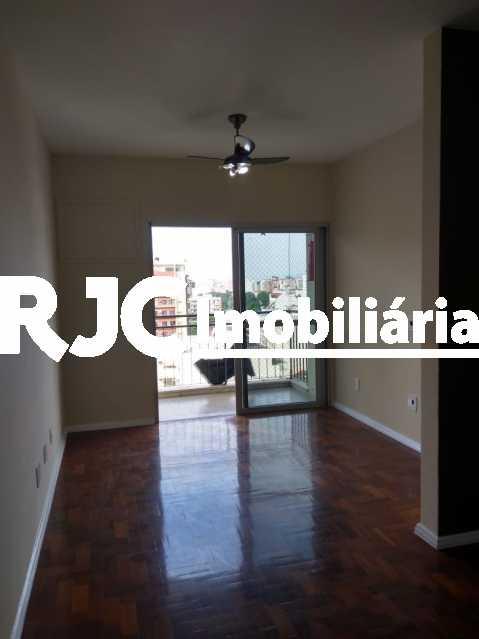 WhatsApp Image 2020-05-08 at 1 - Apartamento 2 quartos à venda Grajaú, Rio de Janeiro - R$ 479.000 - MBAP24681 - 20
