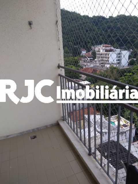 WhatsApp Image 2020-05-08 at 1 - Apartamento 2 quartos à venda Grajaú, Rio de Janeiro - R$ 479.000 - MBAP24681 - 7