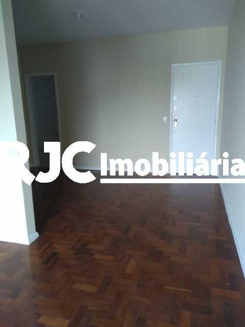 WhatsApp Image 2020-05-08 at 1 - Apartamento 2 quartos à venda Grajaú, Rio de Janeiro - R$ 479.000 - MBAP24681 - 27