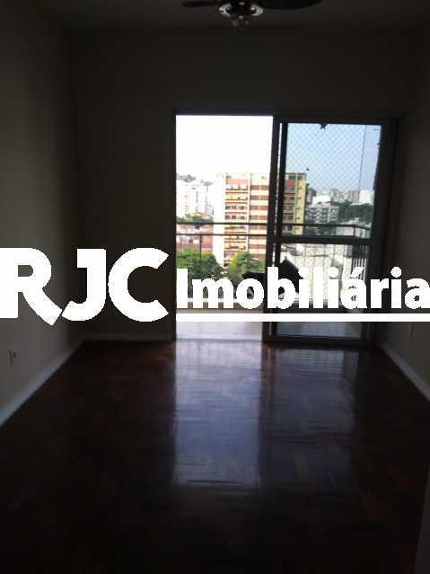 WhatsApp Image 2020-05-08 at 1 - Apartamento 2 quartos à venda Grajaú, Rio de Janeiro - R$ 479.000 - MBAP24681 - 28