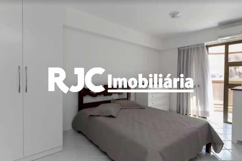 06 - Apartamento 2 quartos à venda Leblon, Rio de Janeiro - R$ 2.000.000 - MBAP24697 - 7
