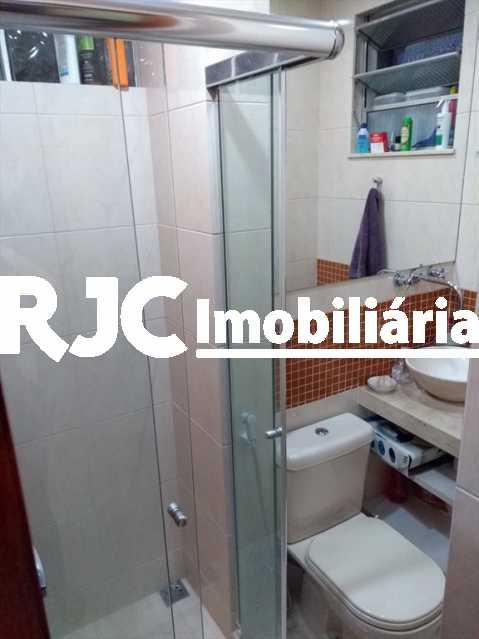 IMG_20190626_204528873 - Apartamento 1 quarto à venda Tijuca, Rio de Janeiro - R$ 410.000 - MBAP10853 - 6