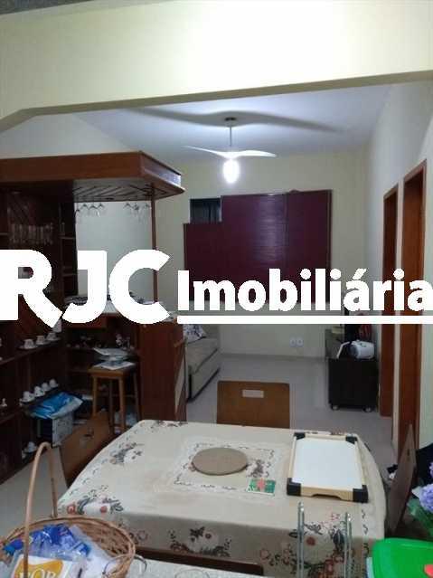IMG_20190626_204946124 - Apartamento 1 quarto à venda Tijuca, Rio de Janeiro - R$ 410.000 - MBAP10853 - 1