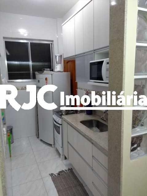 IMG_20190626_205149788 - Apartamento 1 quarto à venda Tijuca, Rio de Janeiro - R$ 410.000 - MBAP10853 - 10