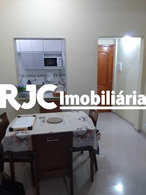 IMG_20190626_205431085 - Apartamento 1 quarto à venda Tijuca, Rio de Janeiro - R$ 410.000 - MBAP10853 - 3