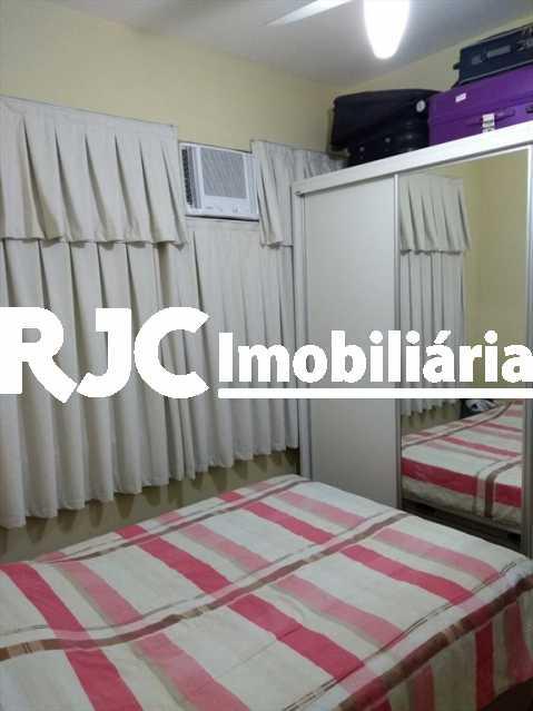 IMG_20190626_205805835 - Apartamento 1 quarto à venda Tijuca, Rio de Janeiro - R$ 410.000 - MBAP10853 - 5