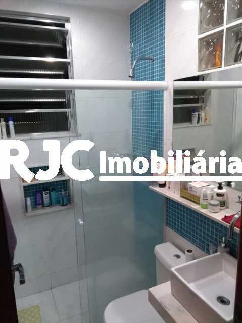 IMG_20190626_210351195 - Apartamento 1 quarto à venda Tijuca, Rio de Janeiro - R$ 410.000 - MBAP10853 - 7