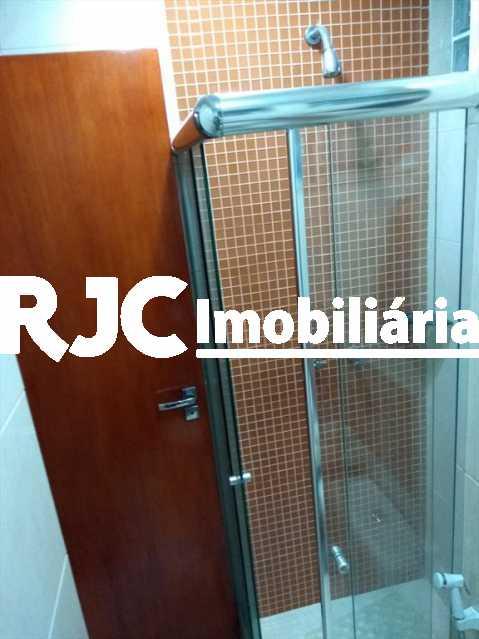 IMG_20190626_210708902 - Apartamento 1 quarto à venda Tijuca, Rio de Janeiro - R$ 410.000 - MBAP10853 - 9