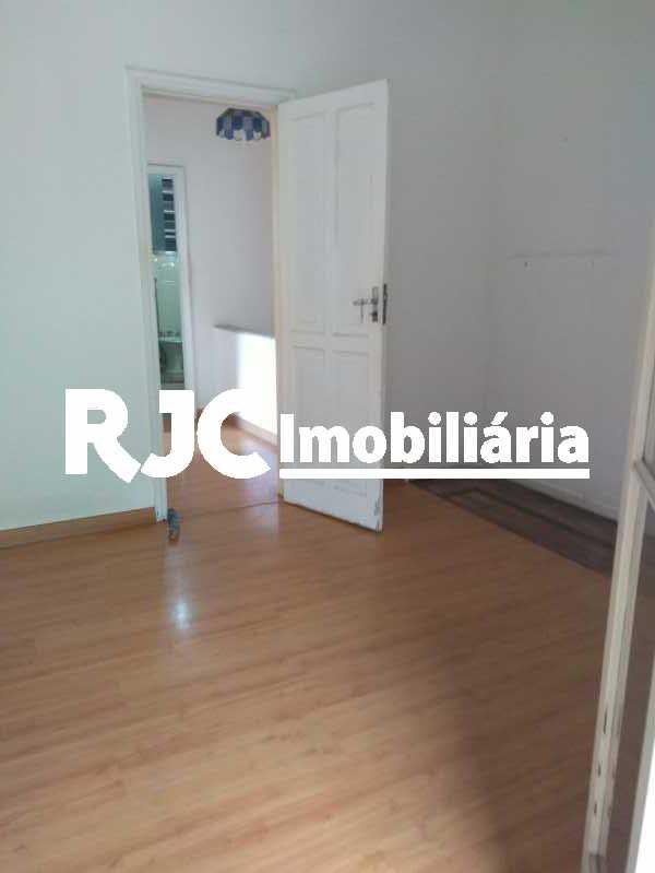 IMG_20200214_093507526 - Casa 4 quartos à venda Alto da Boa Vista, Rio de Janeiro - R$ 830.000 - MBCA40165 - 6