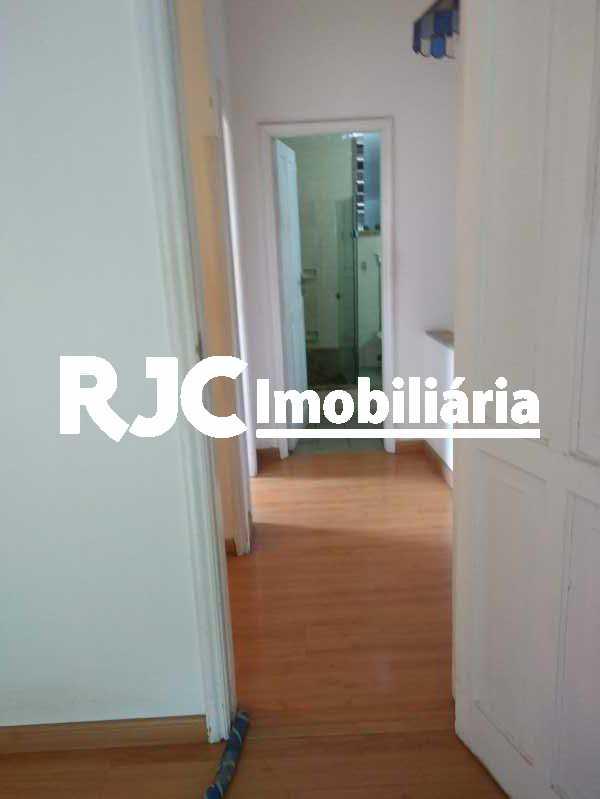 IMG_20200214_093512290 - Casa 4 quartos à venda Alto da Boa Vista, Rio de Janeiro - R$ 830.000 - MBCA40165 - 8