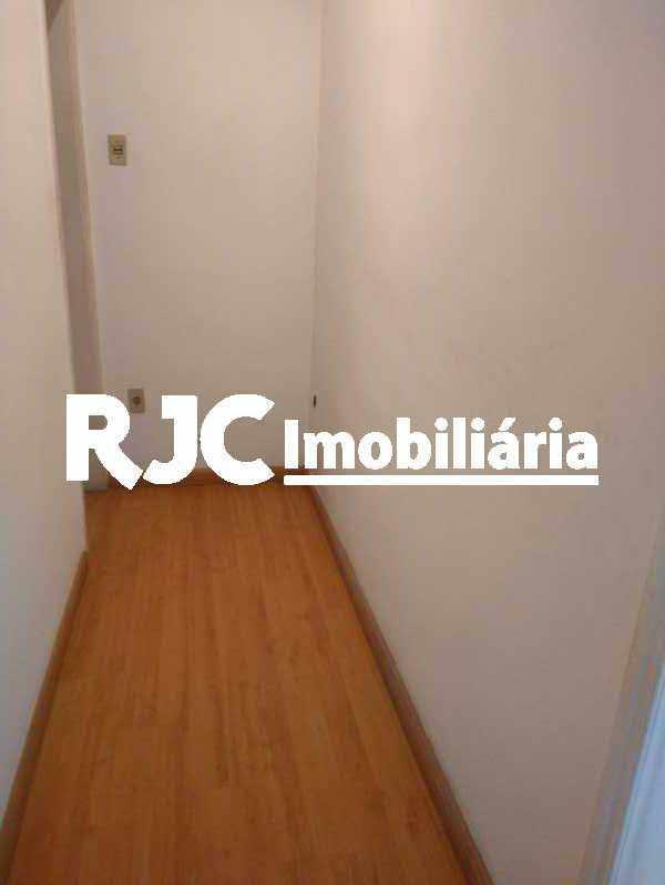IMG_20200214_093518622 - Casa 4 quartos à venda Alto da Boa Vista, Rio de Janeiro - R$ 830.000 - MBCA40165 - 9