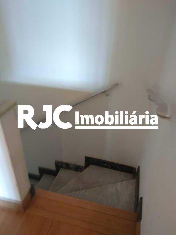IMG_20200214_093524646 - Casa 4 quartos à venda Alto da Boa Vista, Rio de Janeiro - R$ 830.000 - MBCA40165 - 10