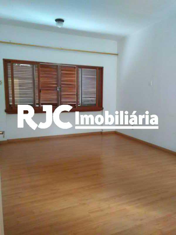 IMG_20200214_093537871 - Casa 4 quartos à venda Alto da Boa Vista, Rio de Janeiro - R$ 830.000 - MBCA40165 - 11