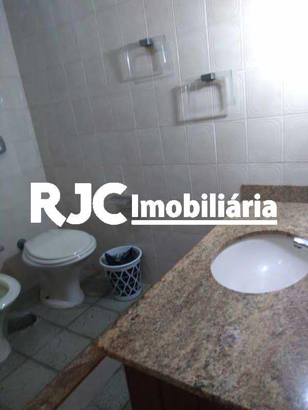 IMG_20200214_093547639 - Casa 4 quartos à venda Alto da Boa Vista, Rio de Janeiro - R$ 830.000 - MBCA40165 - 12