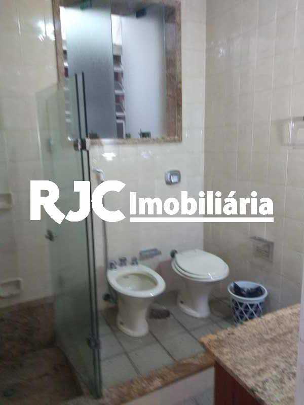 IMG_20200214_093553647 - Casa 4 quartos à venda Alto da Boa Vista, Rio de Janeiro - R$ 830.000 - MBCA40165 - 13