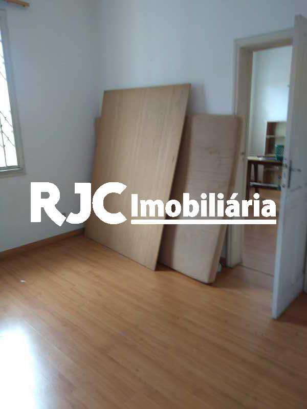IMG_20200214_093612717 - Casa 4 quartos à venda Alto da Boa Vista, Rio de Janeiro - R$ 830.000 - MBCA40165 - 7