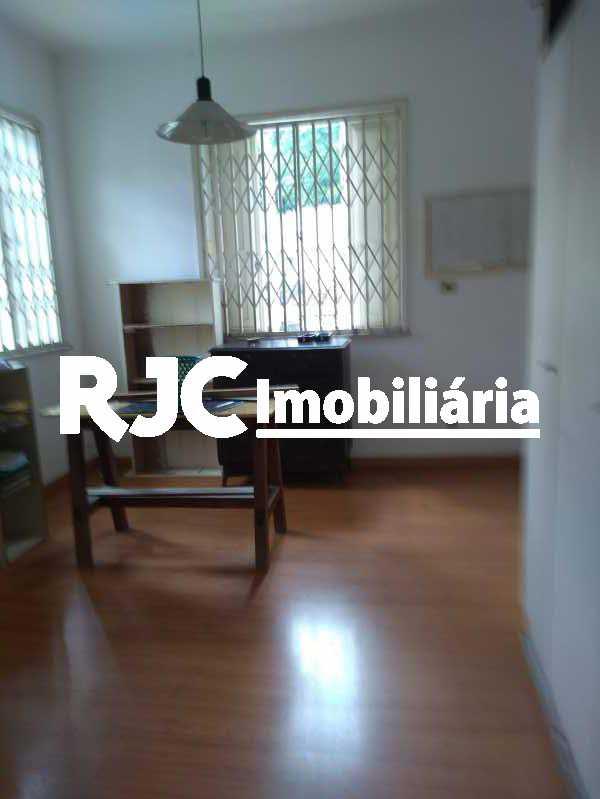 IMG_20200214_093630524 - Casa 4 quartos à venda Alto da Boa Vista, Rio de Janeiro - R$ 830.000 - MBCA40165 - 4