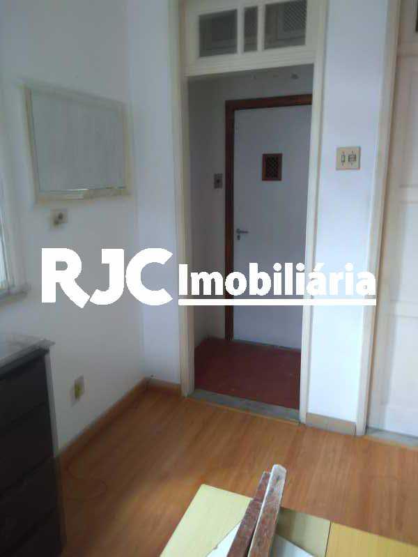 IMG_20200214_093647268 - Casa 4 quartos à venda Alto da Boa Vista, Rio de Janeiro - R$ 830.000 - MBCA40165 - 5