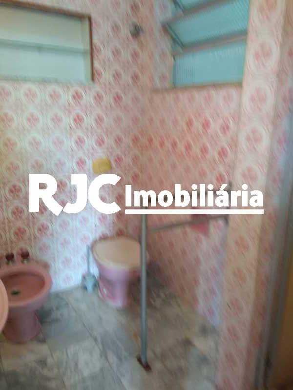 IMG_20200214_093709623 - Casa 4 quartos à venda Alto da Boa Vista, Rio de Janeiro - R$ 830.000 - MBCA40165 - 15