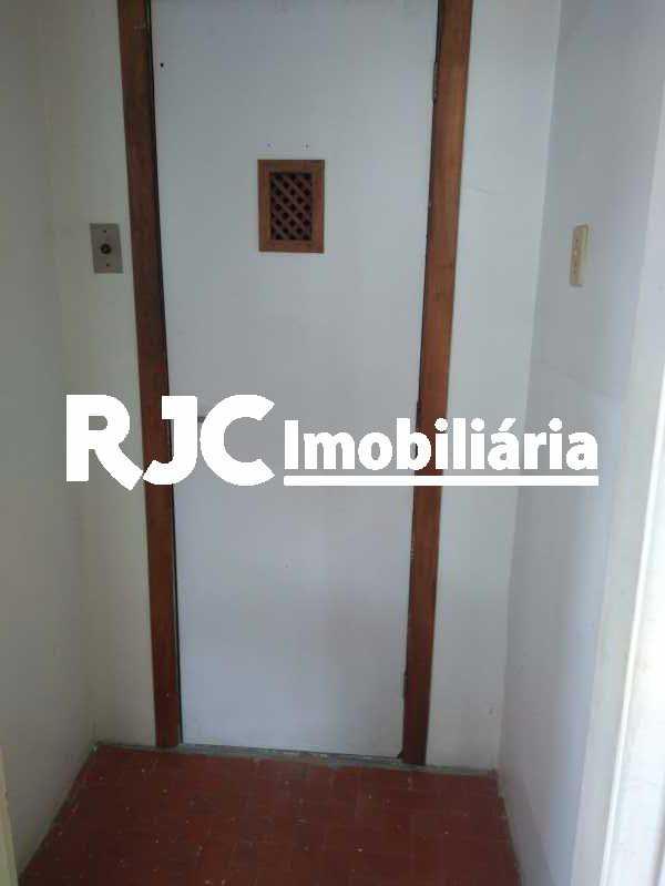 IMG_20200214_093736206 - Casa 4 quartos à venda Alto da Boa Vista, Rio de Janeiro - R$ 830.000 - MBCA40165 - 17