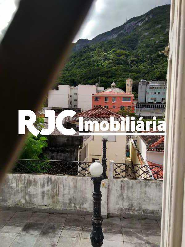 IMG_20200214_093747138_HDR - Casa 4 quartos à venda Alto da Boa Vista, Rio de Janeiro - R$ 830.000 - MBCA40165 - 19