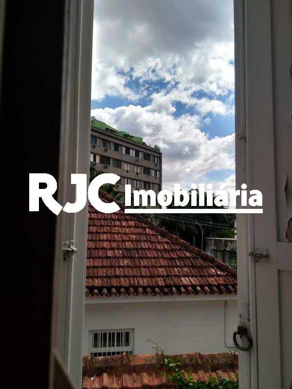IMG_20200214_093752897_HDR - Casa 4 quartos à venda Alto da Boa Vista, Rio de Janeiro - R$ 830.000 - MBCA40165 - 20