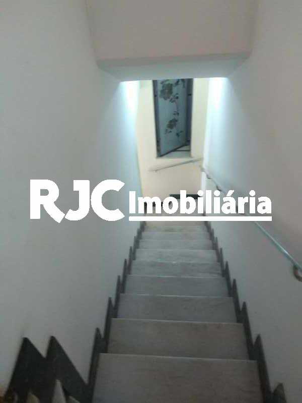 IMG_20200214_093826540 - Casa 4 quartos à venda Alto da Boa Vista, Rio de Janeiro - R$ 830.000 - MBCA40165 - 21
