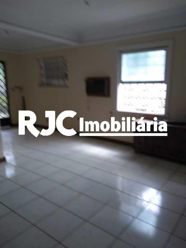 IMG_20200214_093839823 - Casa 4 quartos à venda Alto da Boa Vista, Rio de Janeiro - R$ 830.000 - MBCA40165 - 22