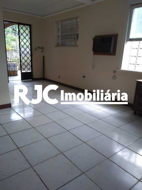 IMG_20200214_093844998 - Casa 4 quartos à venda Alto da Boa Vista, Rio de Janeiro - R$ 830.000 - MBCA40165 - 23