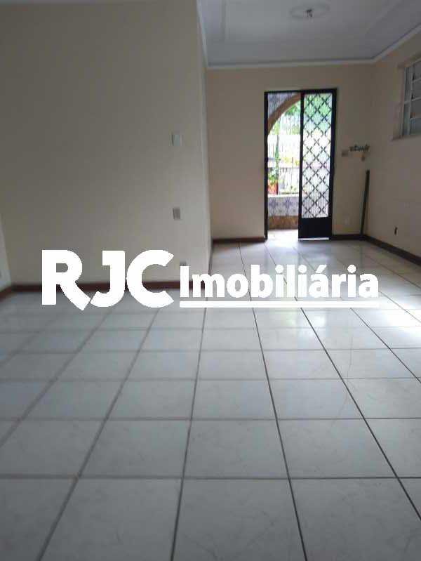 IMG_20200214_093904656 - Casa 4 quartos à venda Alto da Boa Vista, Rio de Janeiro - R$ 830.000 - MBCA40165 - 24