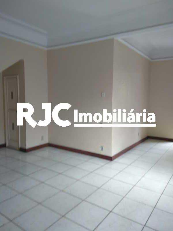 IMG_20200214_094452949 - Casa 4 quartos à venda Alto da Boa Vista, Rio de Janeiro - R$ 830.000 - MBCA40165 - 25