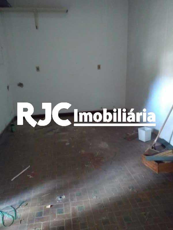 IMG_20200214_094647851 - Casa 4 quartos à venda Alto da Boa Vista, Rio de Janeiro - R$ 830.000 - MBCA40165 - 26