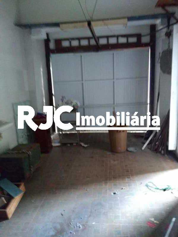 IMG_20200214_094706000 - Casa 4 quartos à venda Alto da Boa Vista, Rio de Janeiro - R$ 830.000 - MBCA40165 - 27