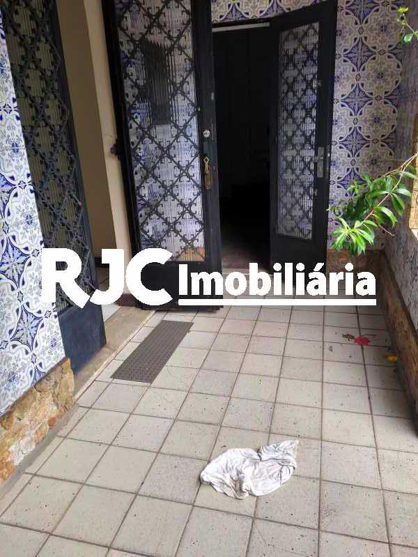 IMG_20200214_094742456_HDR - Casa 4 quartos à venda Alto da Boa Vista, Rio de Janeiro - R$ 830.000 - MBCA40165 - 28