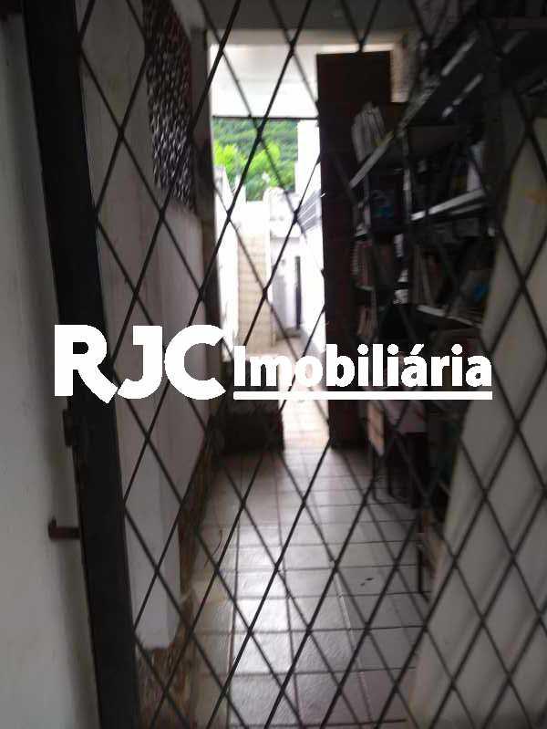 IMG_20200214_094745654 - Casa 4 quartos à venda Alto da Boa Vista, Rio de Janeiro - R$ 830.000 - MBCA40165 - 29