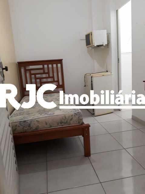 IMG-20200218-WA0017 - Casa de Vila 4 quartos à venda Vila Isabel, Rio de Janeiro - R$ 820.000 - MBCV40056 - 4