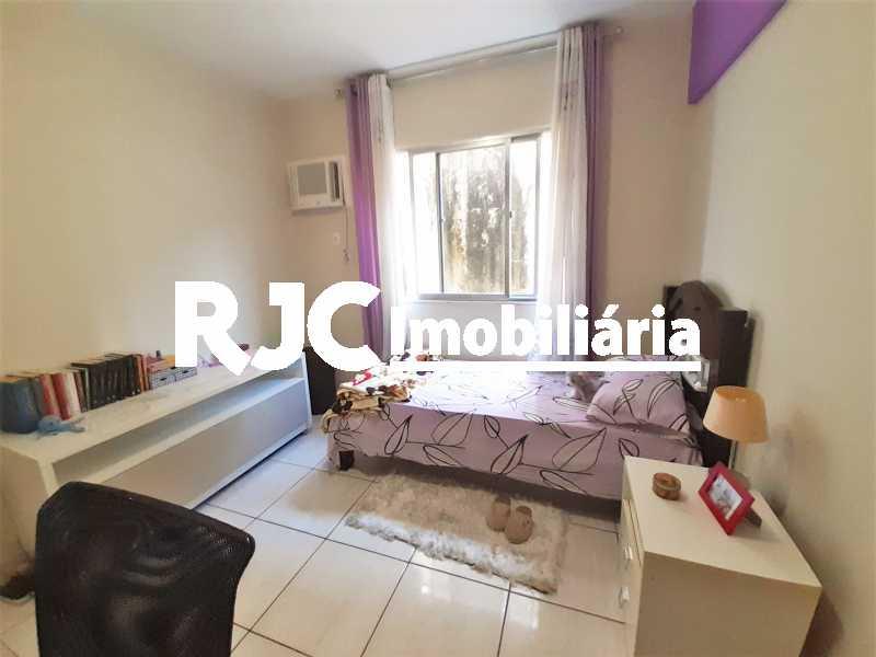 FOTO 16 - Apartamento 3 quartos à venda Engenho Novo, Rio de Janeiro - R$ 330.000 - MBAP32943 - 17