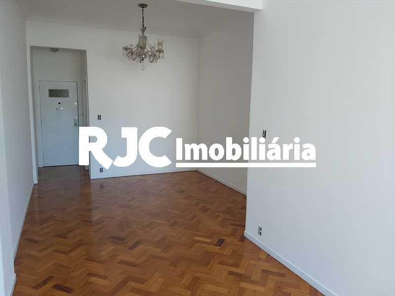 20200219_124137 - Apartamento 1 quarto à venda Tijuca, Rio de Janeiro - R$ 338.000 - MBAP10858 - 5