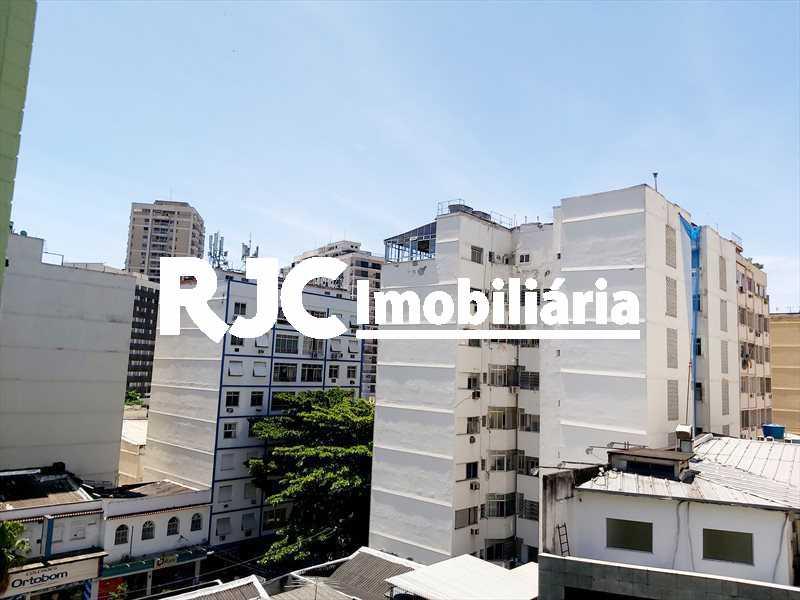20200219_143041 - Apartamento 1 quarto à venda Tijuca, Rio de Janeiro - R$ 338.000 - MBAP10858 - 6