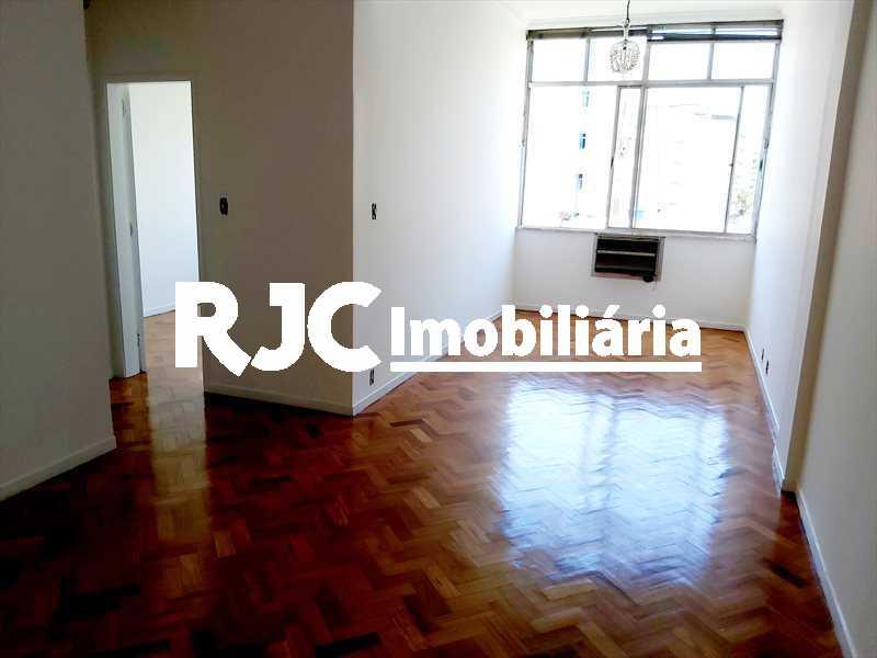 20200219_143057 - Apartamento 1 quarto à venda Tijuca, Rio de Janeiro - R$ 338.000 - MBAP10858 - 4
