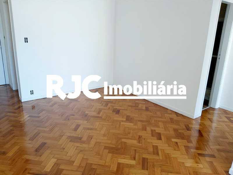 20200219_143114 - Apartamento 1 quarto à venda Tijuca, Rio de Janeiro - R$ 338.000 - MBAP10858 - 7