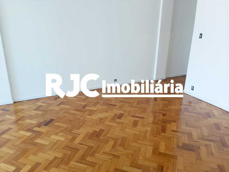20200219_143130 - Apartamento 1 quarto à venda Tijuca, Rio de Janeiro - R$ 338.000 - MBAP10858 - 8