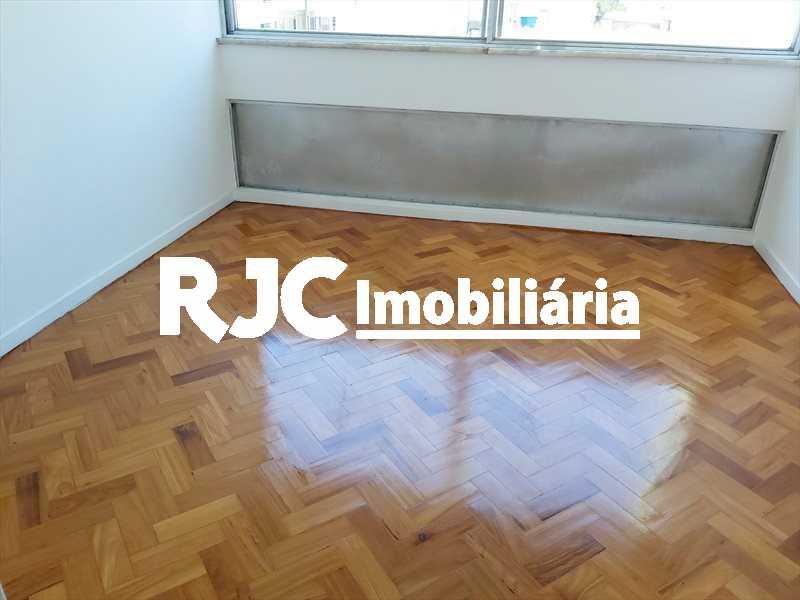 20200219_143146 - Apartamento 1 quarto à venda Tijuca, Rio de Janeiro - R$ 338.000 - MBAP10858 - 9