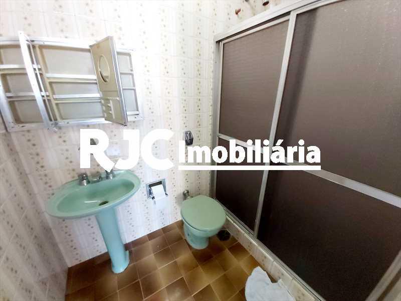 20200219_143510 - Apartamento 1 quarto à venda Tijuca, Rio de Janeiro - R$ 338.000 - MBAP10858 - 11
